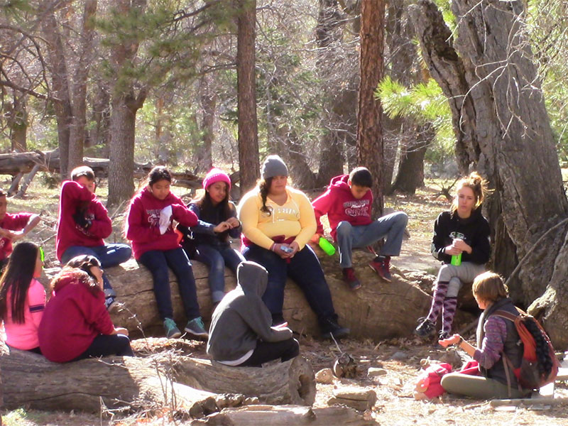San-Gorgonio-Outdoor-Science-School(20)