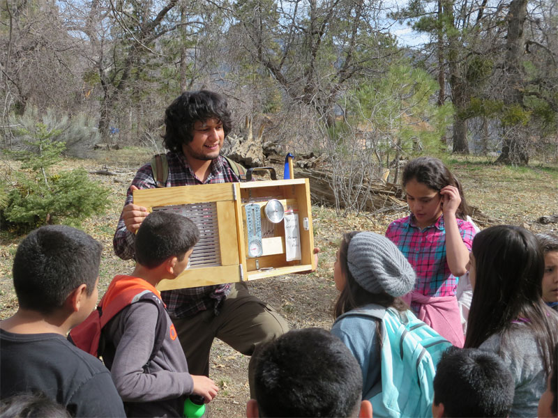 San-Gorgonio-Outdoor-Science-School(31)