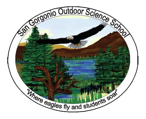 San Gorgonio Outdoor Science School