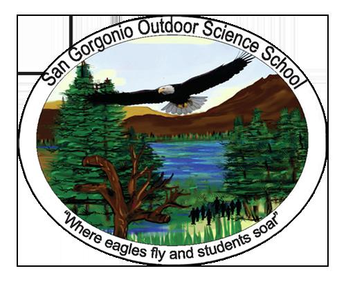 San Gorgonio Outdoor Science School